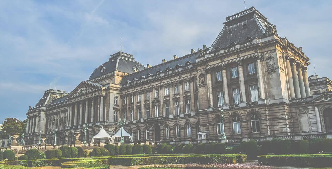 palazzo-reale-bruxelles-belgio