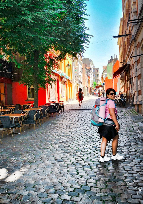 viaggiare-zaino-in-spalla-belgio-bruxelles-quartiere-les-marroles