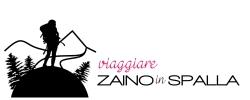 viaggiare-zaino-in-spalla-banner-logo