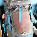 viaggiare-zaino-in-spalla-preparazione-zaino