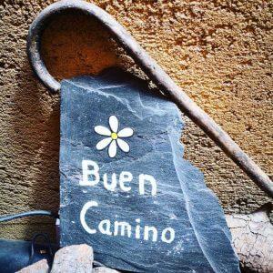 viaggiare-zaino-in-spalla-buen-camino