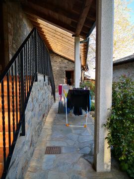viaggiare-zaino-in-spalla-la-faba-albergue-5