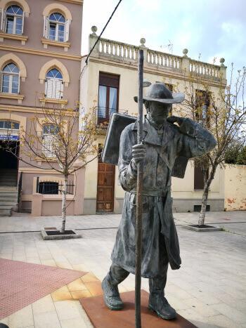 Astorga-cammino-di-santiago