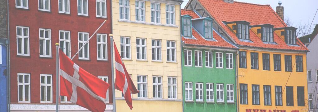 viaggiare-zaino-in-spalla-copenhagen-nyhavn