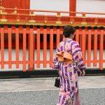 viaggiare-zaino-in-spalla-giappone-kimono-3