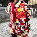viaggiare-zaino-in-spalla-giappone-kimono-4