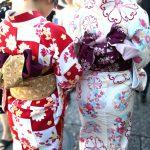 viaggiare-zaino-in-spalla-giappone-kimono-5