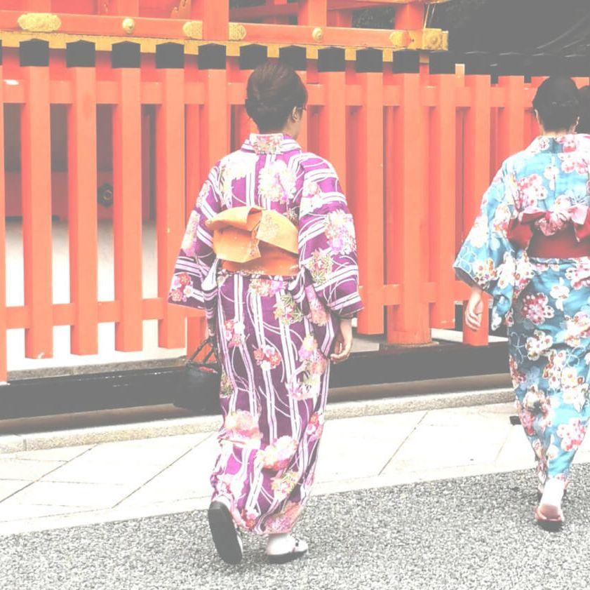 viaggiare-zaino-in-spalla-giappone-kimono