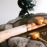 viaggiare-zaino-in-spalla-giappone-kyoto-templi-3