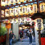 viaggiare-zaino-in-spalla-giappone-kyoto-templi-4