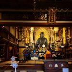 viaggiare-zaino-in-spalla-giappone-kyoto-templi-5