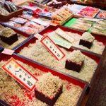 viaggiare-zaino-in-spalla-giappone-mercato-kyoto-6