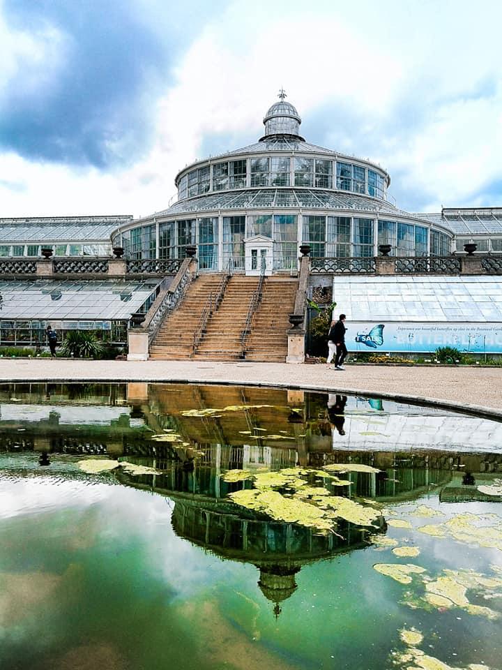 viaggiare-zaino-in-spalla-giardino-botanico-copenaghen-1