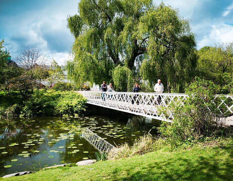 viaggiare-zaino-in-spalla-giardino-botanico-copenaghen-3