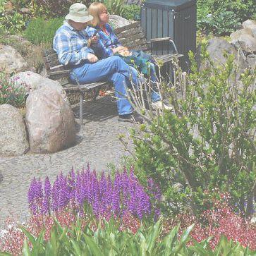 viaggiare-zaino-in-spalla-giardino-botanico-di-copenaghen