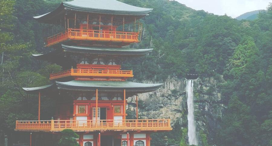 viaggiare-zaino-in-spalla-japan-pagoda-cover