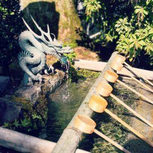 viaggiare-zaino-in-spalla-kumano-rituale-shintoista