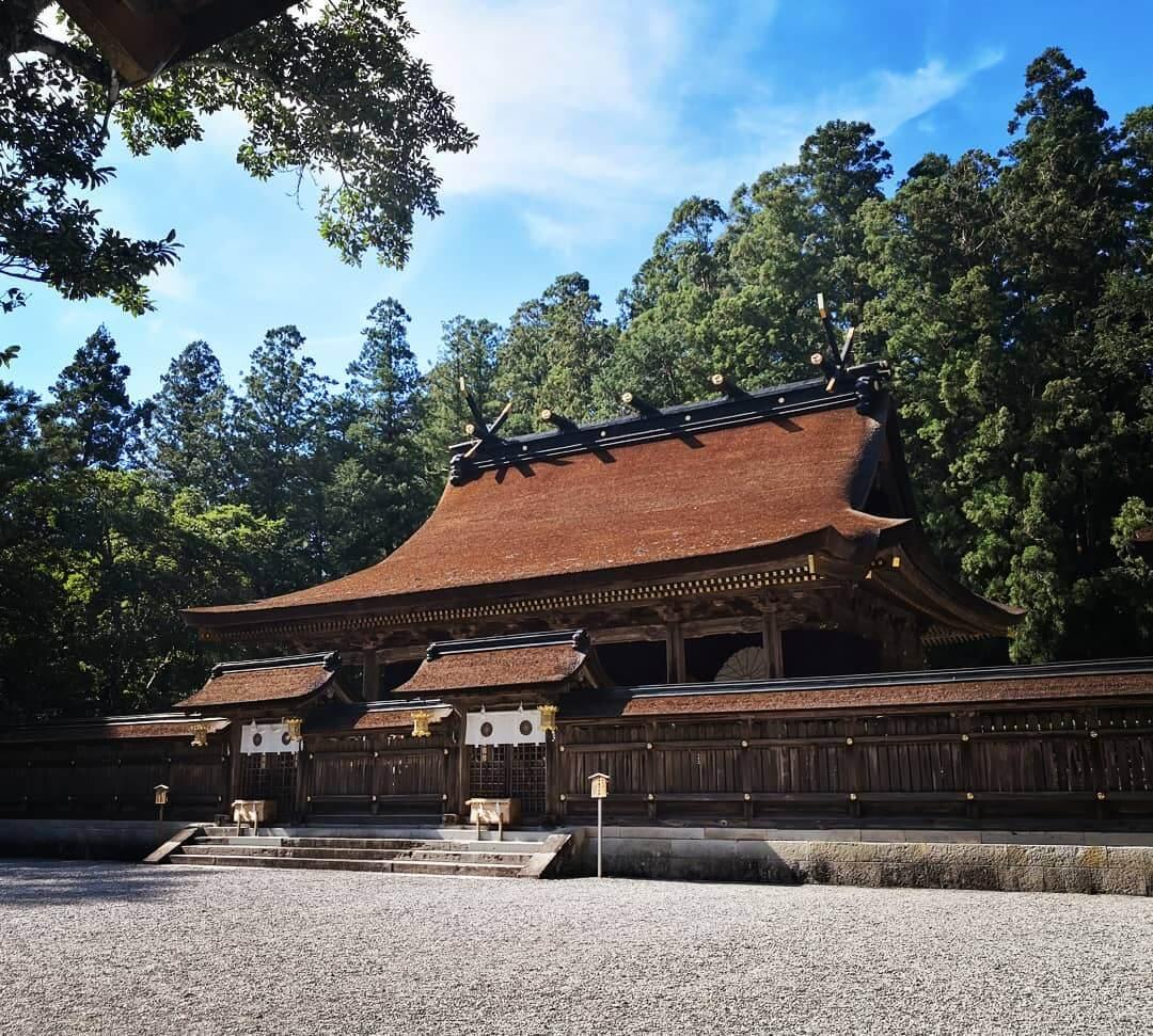 viaggiare-zaino-in-spalla-kumano-templi-hongu-taisha