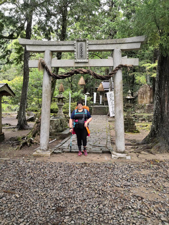 viaggiare-zaino-in-spalla-kumano-torii