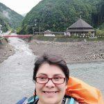 viaggiare-zaino-in-spalla-kumano-trail
