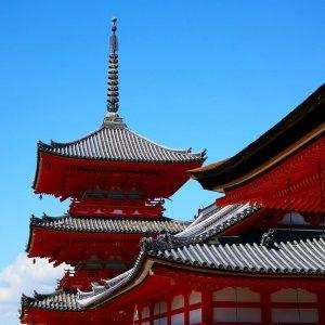 viaggiare-zaino-in-spalla-kyoto-tempio-kiyomizu-dera