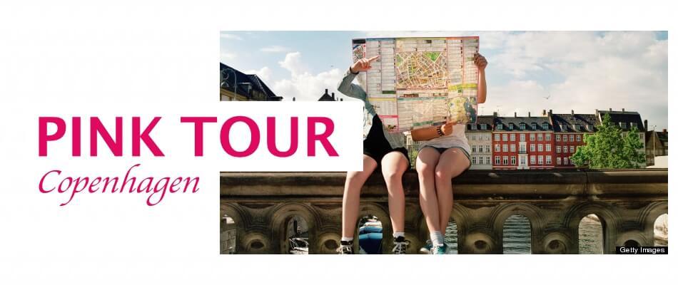viaggiare-zaino-in-spalla-pink-tour-cph
