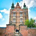 viaggiare-zaino-in-spalla-rosemborg-castello-cph