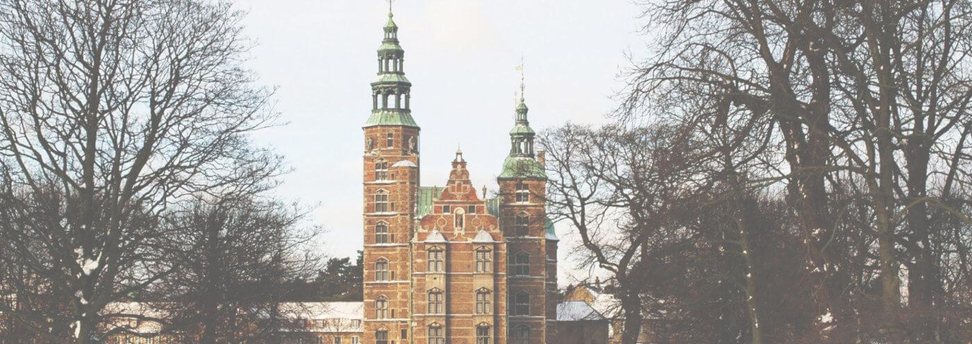 viaggiare-zaino-in-spalla-rosenborg-banner