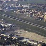 viaggiare-zaino-in-spalla-scalo-a-ciampino-aeroporto