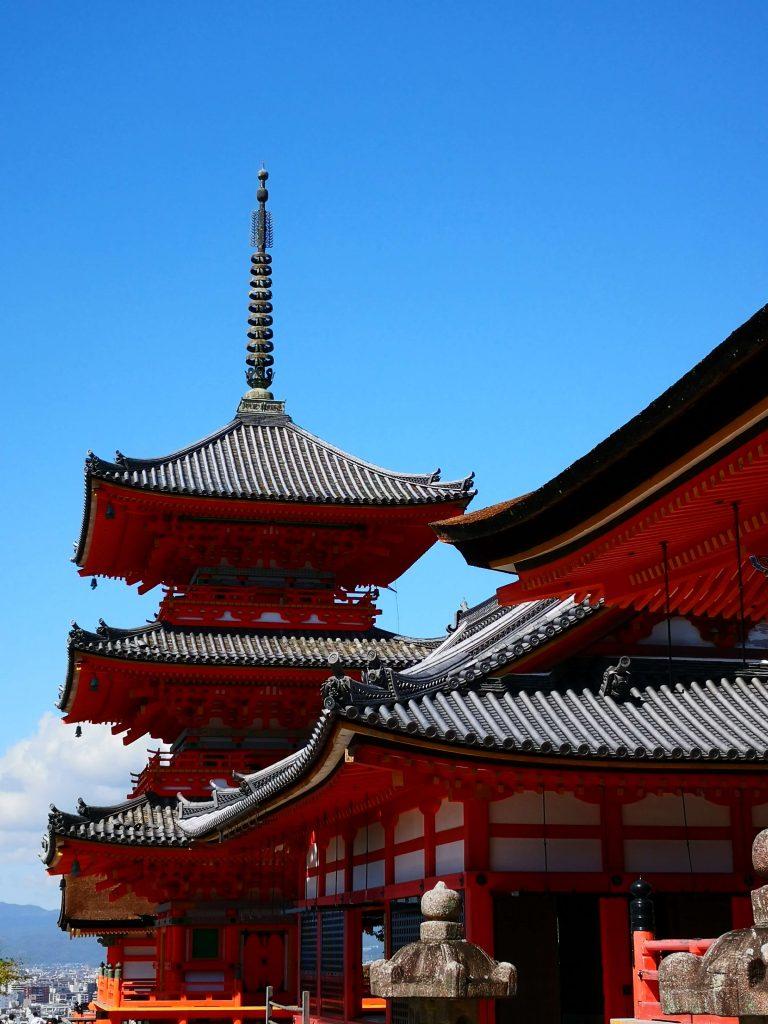 viaggiare-zaino-in-spalla-tempio-kiyomizu-dera-kyoto-giappone