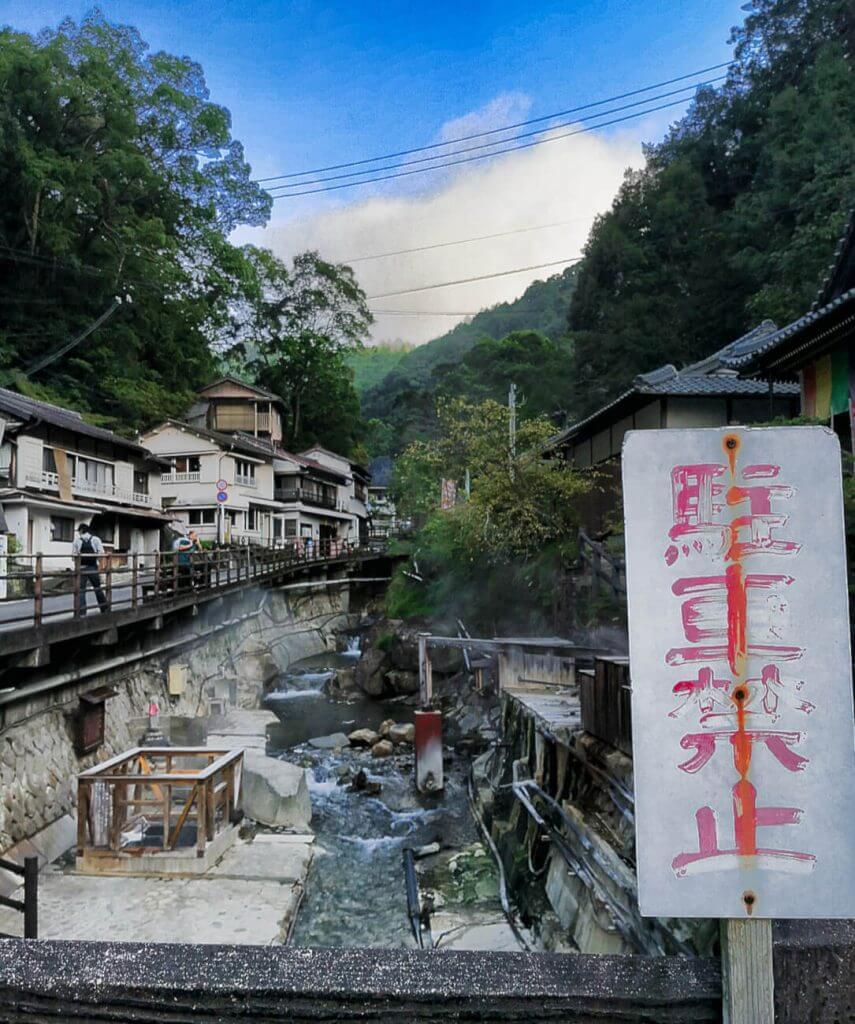 viaggiare-zaino-in-spalla-yunomine-onsen