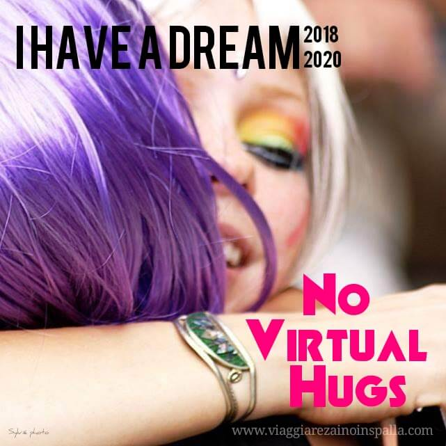 viaggiare-zaino-in-spalla-no-virtual-hugs