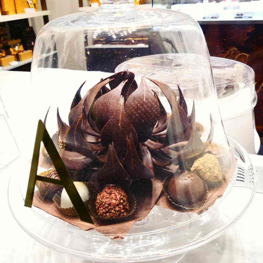 viaggiare-zaino-in-spalla-bruxelles-cioccolato