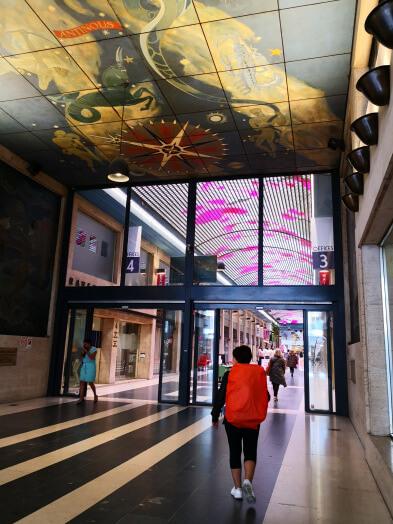 viaggiare-zaino-in-spalla-bruxelles-galleria