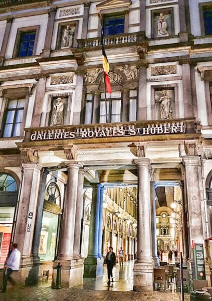 viaggiare-zaino-in-spalla-bruxelles-gallery