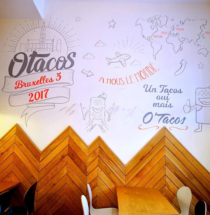viaggiare-zaino-in-spalla-bruxelles-tacos