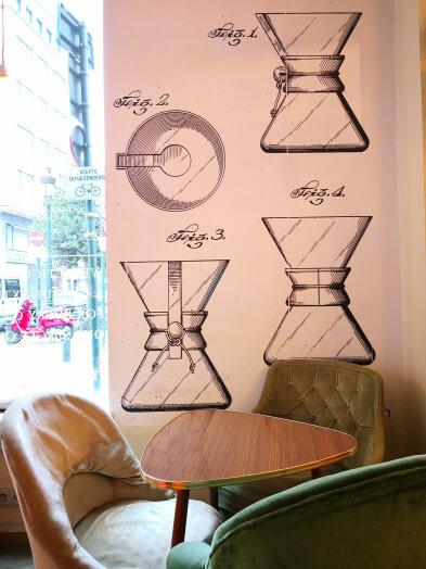 viaggiare-zaino-in-spalla-caffetteria-bruxelles