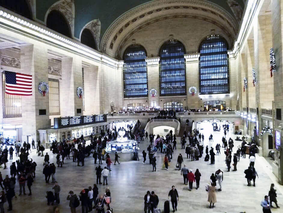 viaggiare-zaino-in-soalla-viaggio-a-new-york-grand-central-terminal
