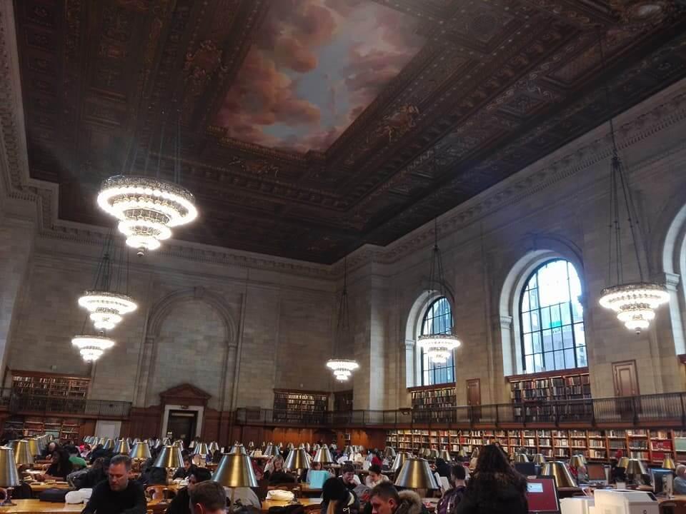 viaggiare-zaino-in-soalla-viaggio-a-new-york-public-library