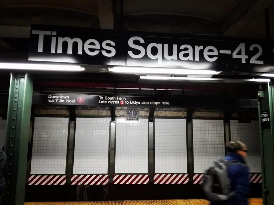 viaggiare-zaino-in-soalla-viaggio-a-new-york-times-square-station