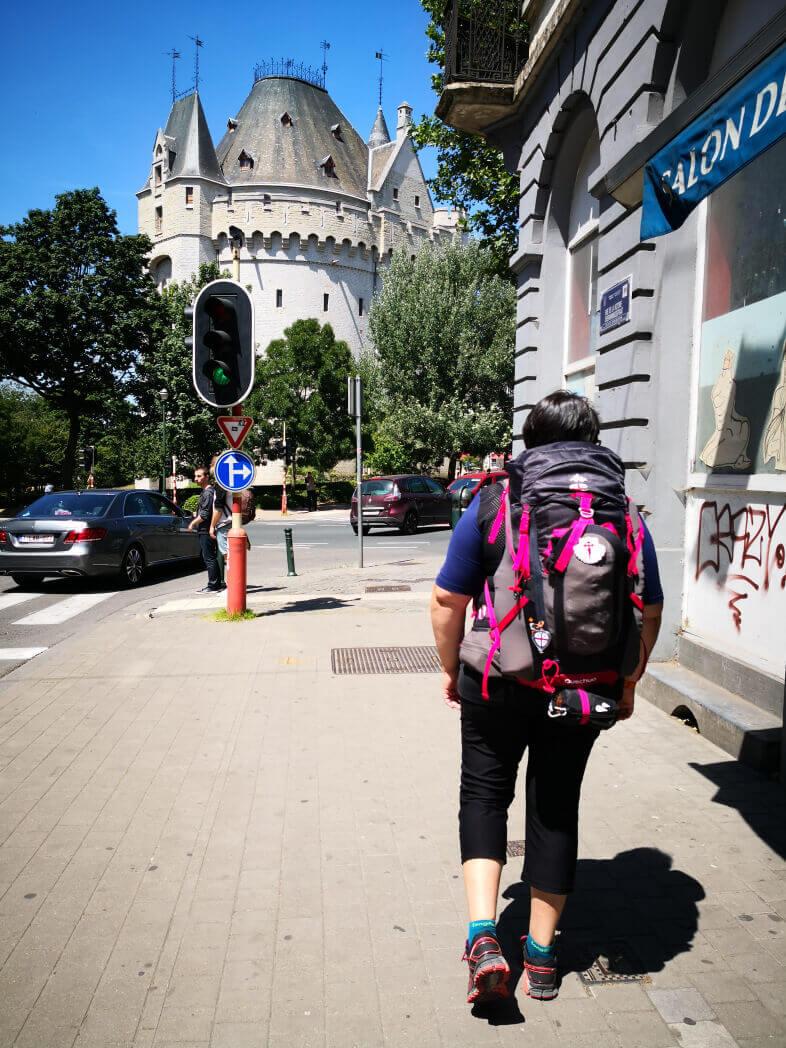 viaggiare-zaino-in-spalla-bruxelles-andando-verso-helleport