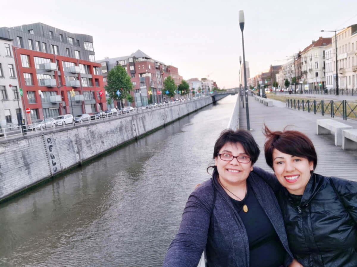 viaggiare-zaino-in-spalla-bruxelles-canale-noi