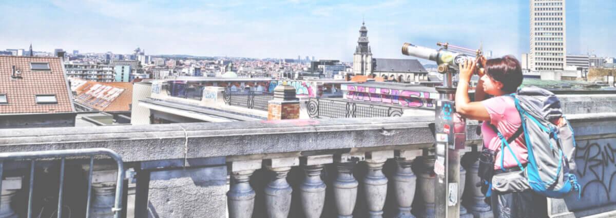 viaggiare-zaino-in-spalla-bruxelles-panorama