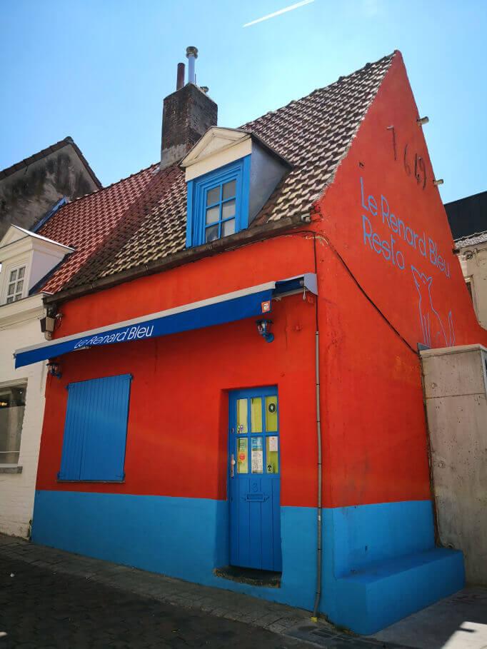 viaggiare-zaino-in-spalla-bruxelles-quartiere-antico