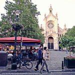 viaggiare-zaino-in-spalla-bruxelles-santa-caterina