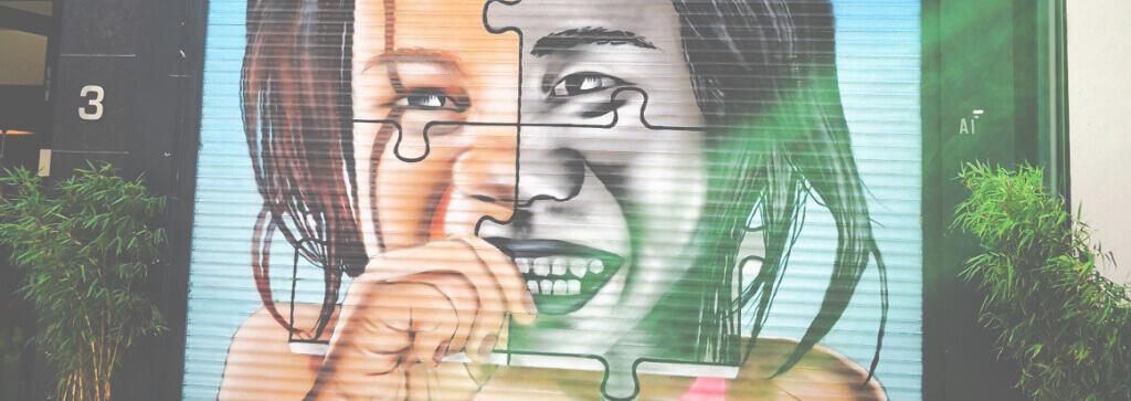 viaggiare-zaino-in-spalla-bruxelles-serranda-street-art