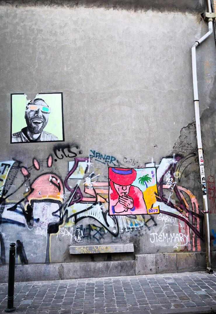 viaggiare-zaino-in-spalla-bruxelles-urban-art-1