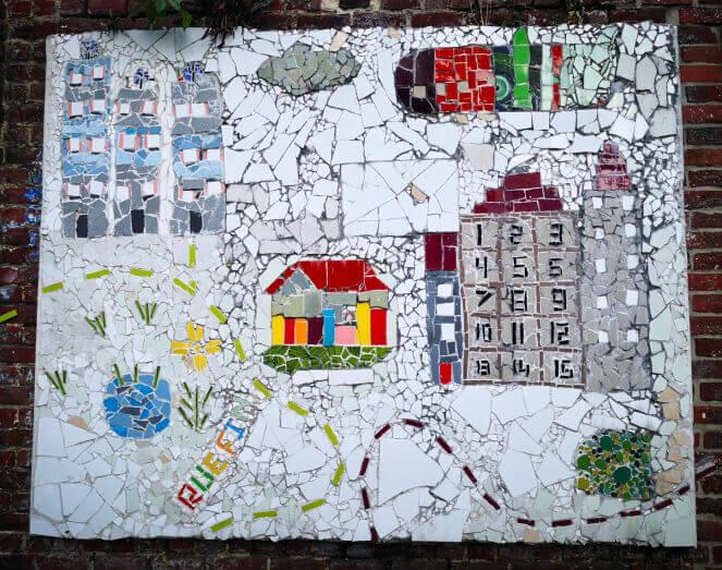 viaggiare-zaino-in-spalla-murales-bruxelles-1