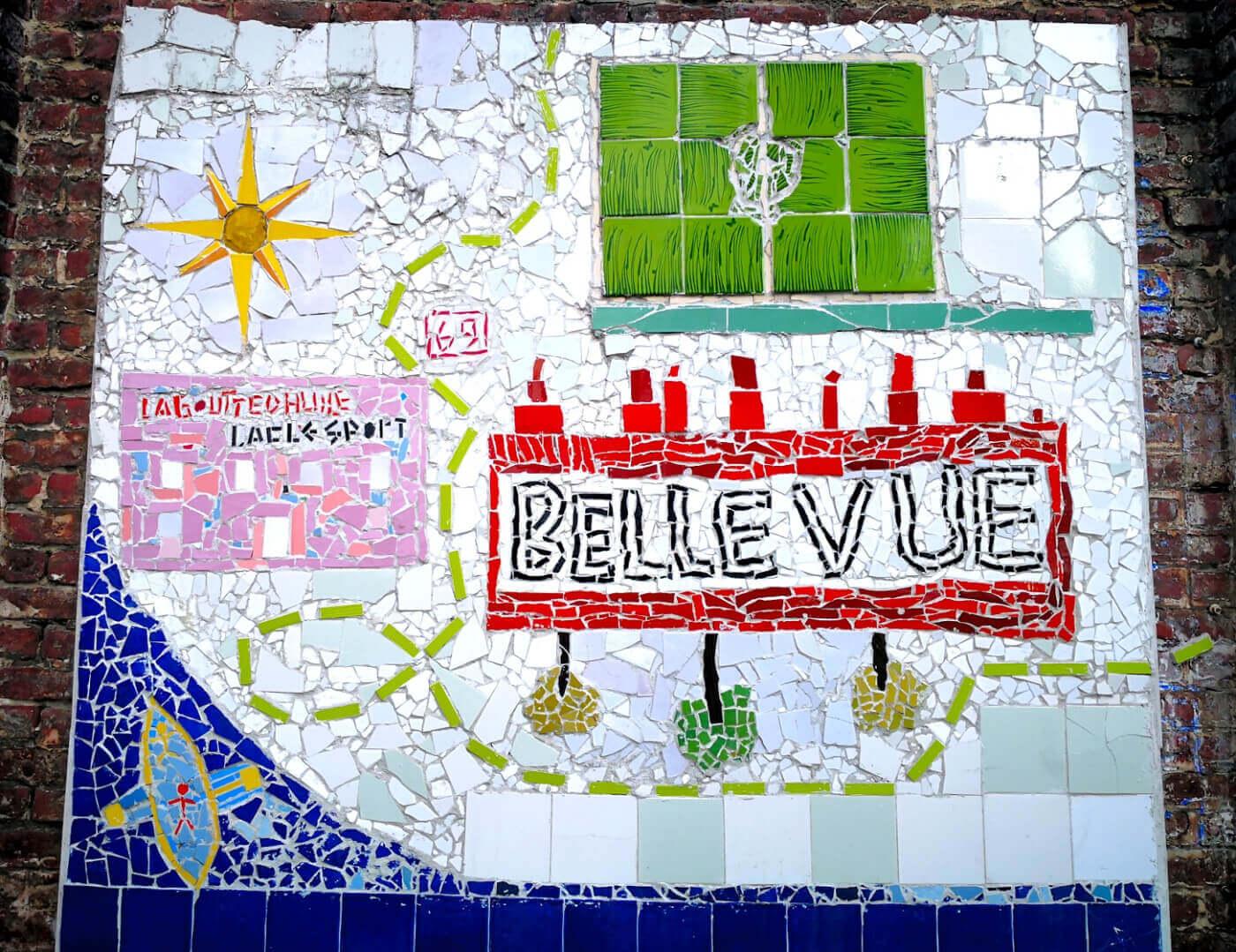 viaggiare-zaino-in-spalla-murales-bruxelles-2
