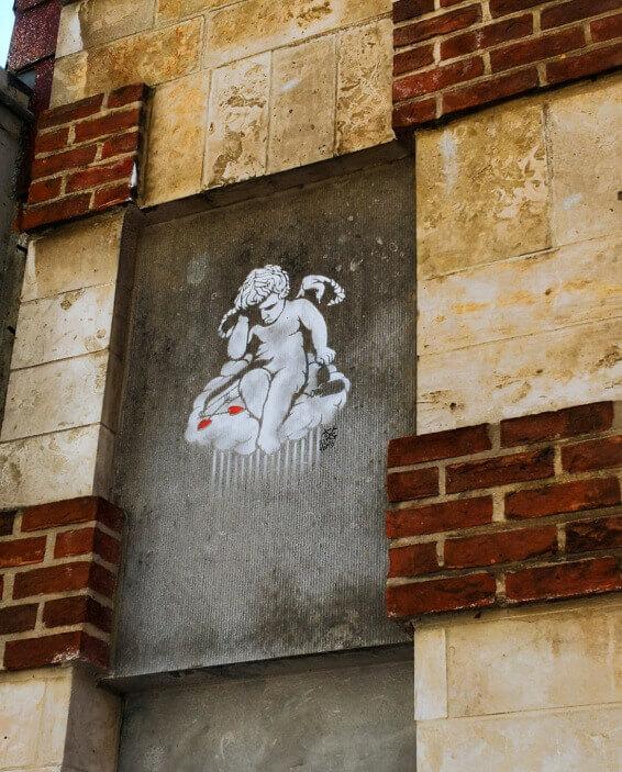 viaggiare-zaino-in-spalla-murales-street-art-bruxelles-angelo